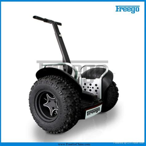 off road segway for sale freego f4 china segway adults off road electric scooter