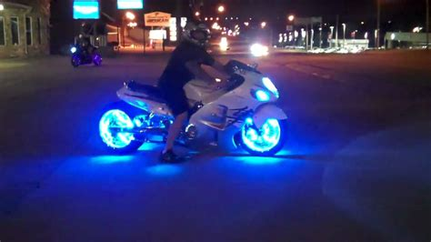 led lights motorcycle image gallery motorcycle light kits