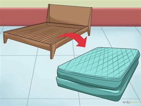 bed frame squeaking squeaky bed frame 5 ways to fix a squeaking bed frame