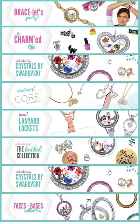 origami owl independent designer best 25 origami owl fall ideas on locket