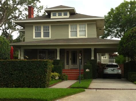 styles of houses 5 types of dormers the craftsman
