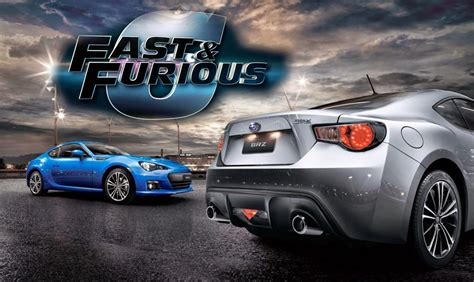 2 Fast 2 Furious Car Wallpaper by Fast And Furious Cars New Hd Wallpapers Wallpapers