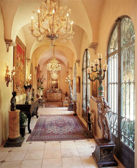 Wall Gallery Ideas best 25 french chateau decor ideas on pinterest french