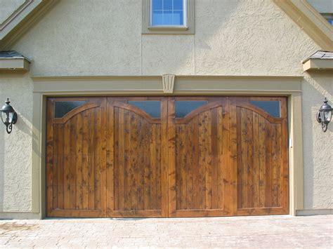 custom woodworking kansas city garage doors st louis garage doors edelen door window st