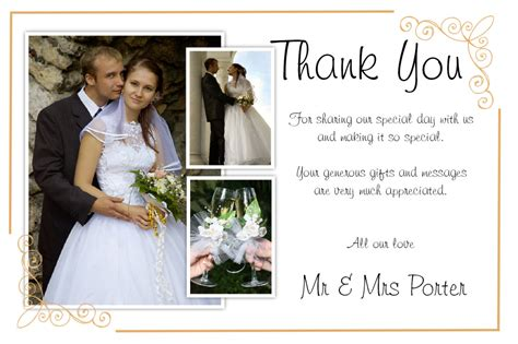 how to make wedding thank you cards how to create wedding thank you card anouk invitations