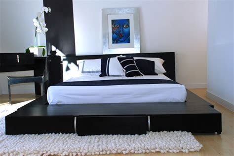 bedroom interior furniture modern bedroom furniture glamorous bedroom furniture