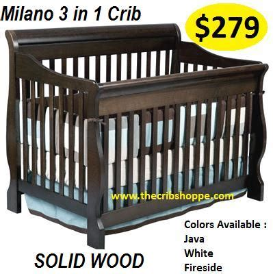 price of baby cribs best prices on baby cribs 28 images baby cot beds for