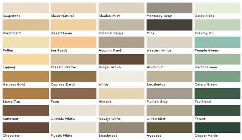 home depot paint olympic home depot paints and stains home painting ideas