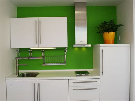 small kitchen decorating ideas for apartment small compact kitchen small apartment kitchen