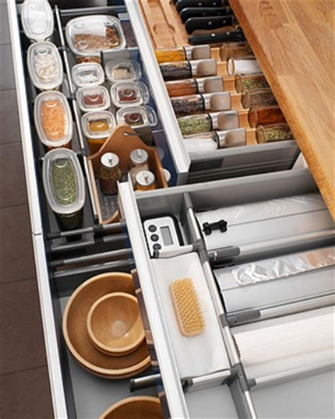 how to organize kitchen cabinets and drawers how to organize kitchen cabinets and drawers 6 ways to