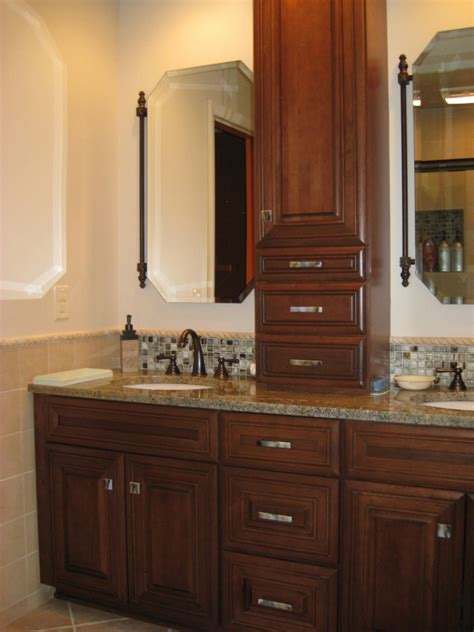 bathroom hardware ideas bathroom cabinet hardware ideas with amazing photos in