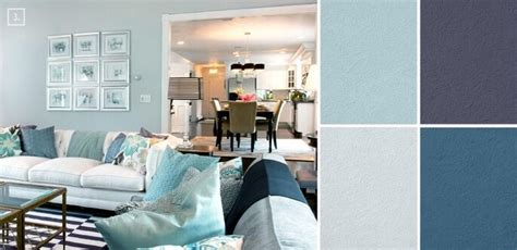 paint colors for living room 2018 trendy living room color schemes 2017 2018 decorationy