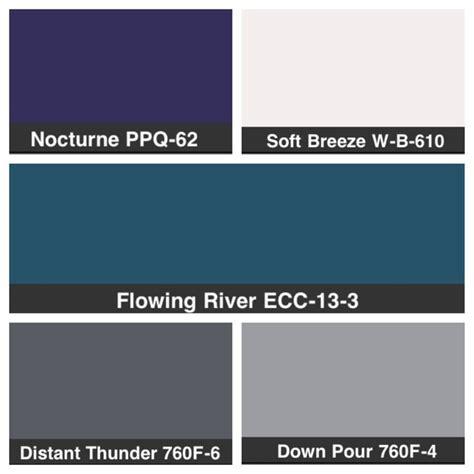 behr paint color like blue behr paint color pallete white for bath ceilings