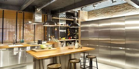 commercial kitchen designs commercial kitchen designs for home home design