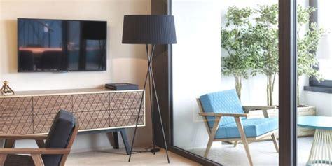 dise o minimalista interiores dise 241 o interiores minimalista hoy lowcost