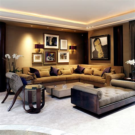 about interior designers top 100 uk interior designers keech green