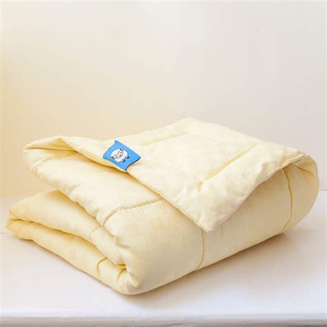 sealy classic sleep crib mattress crib pads organic wool mattress topper puddle pad baby