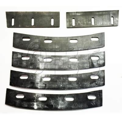 blade rubber st st21047 kit rubber blades jobsiteparts