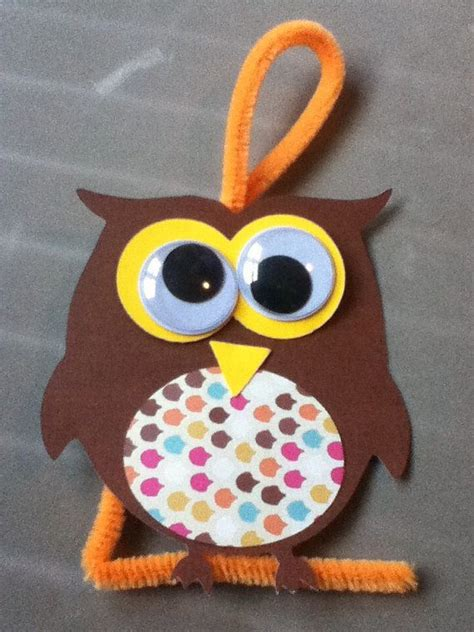 paper craft owl owl paper crafts for ye craft ideas