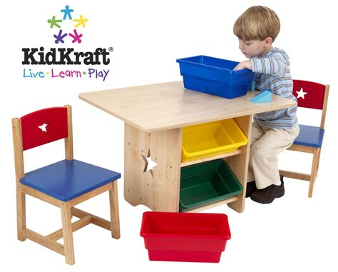 kid craft table and chairs buy kidkraft table and chair set confidently