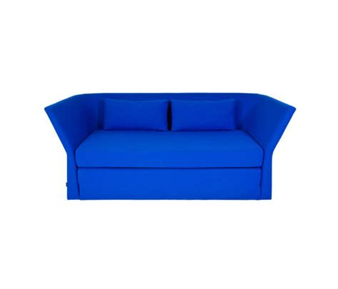space saving sofa space saving yo sofa by nolen niu home reviews