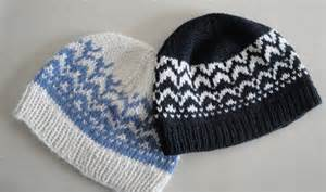 two colour knitting patterns free two color peruvian knitting with andrea wong from