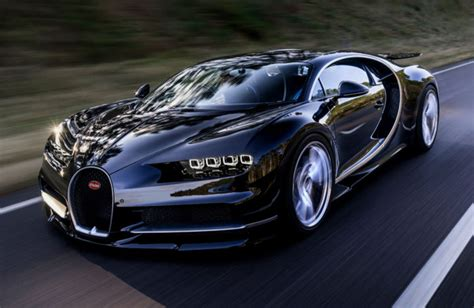 How Much Is A Bugati by 2017 Bugatti Chiron Release Date And Price Car Reviews