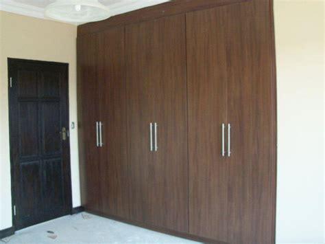 bedroom cupboards silver acacia melamine bedroom units bedroom cupboards silver acacia melamine bedroom units