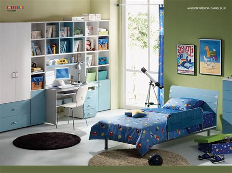 child bedroom designs room ideas and themes