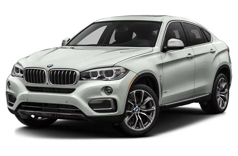 Bmw X6 Price by 2015 Bmw X6 Price Photos Reviews Features