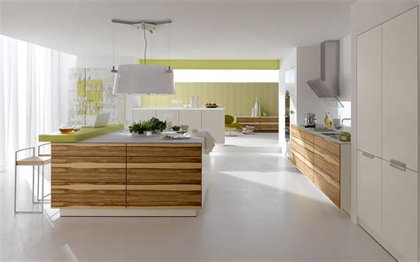 who makes the best kitchen cabinets kitchen who makes the best kitchen cabinets