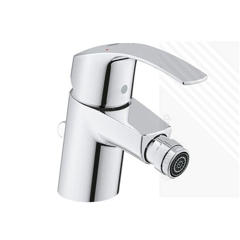 grohe bridgeford kitchen faucet 100 grohe bridgeford kitchen faucet kitchen grohe
