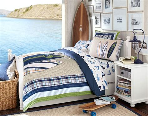 boys furniture bedroom sets 120 best images about boys bedroom ideas on