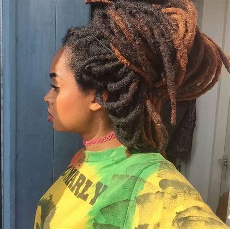 rasta for dreads best 25 black dreadlocks ideas on