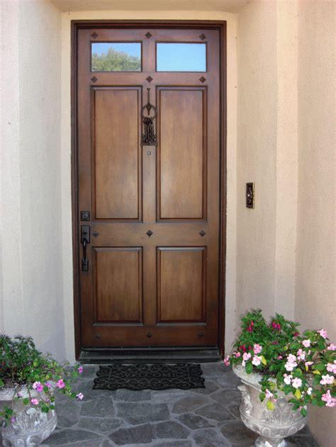 unique front doors exterior marvelous front doors with unique design for