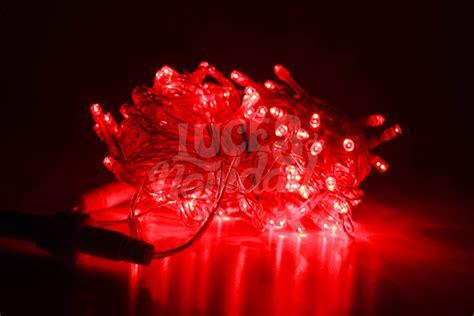 luces navidad arbol luces led para arbol de navidad arboles con luces
