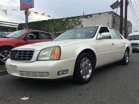 2002 Cadillac For Sale by 2002 Cadillac For Sale Carsforsale