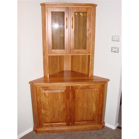 corner hutches for dining room corner dining room hutch storage ideas homesfeed