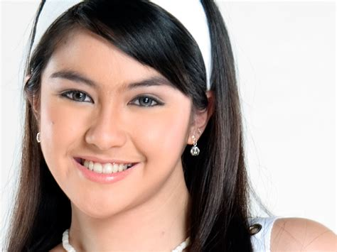 model indonesia top model cantik indonesia wallpapers