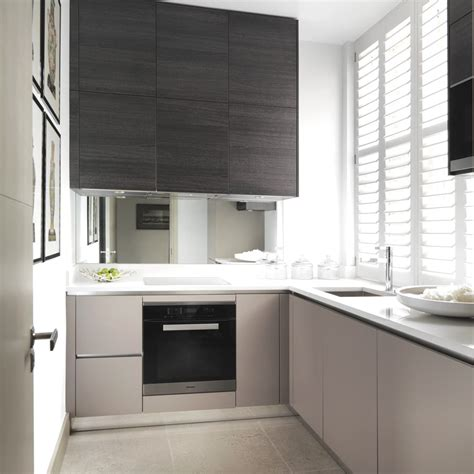 hoppen kitchen designs luxury apartment by hoppen mbe abovav