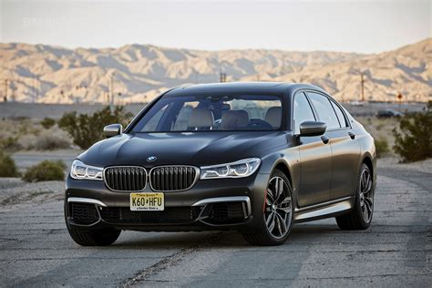Bmw Nyc by Bmw To Showcase Iperformance Family At 2017 Nyc Auto Show