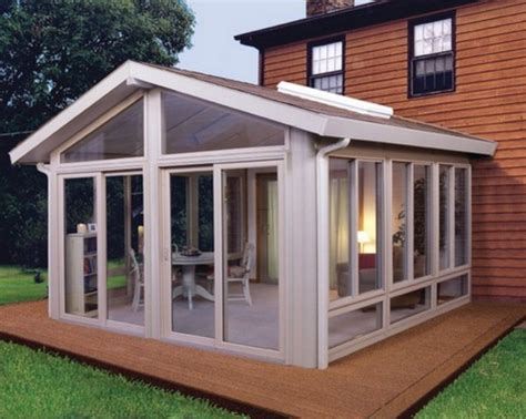 enclosed patio design how to build an enclosed patio design bookmark 8878