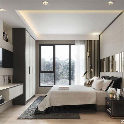 innovative bedroom designs 17 best ideas about modern bedroom design on