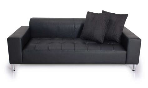 leather sofa pillows leather sofa and loveseat black leather pillows
