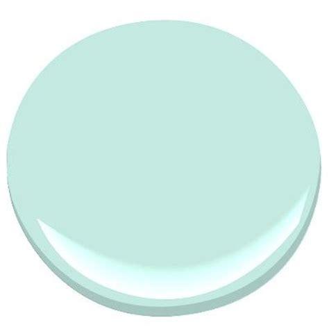 home depot paint colors mint green 1000 ideas about mint paint colors on mint