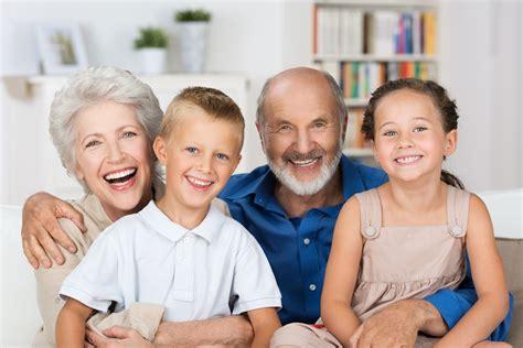 for grandparents national grandparents day september 7th asc