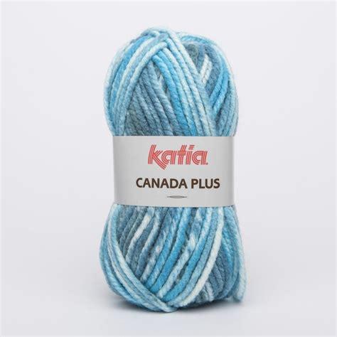 knitting yarn canada katia canada plus katia yarn las tijeras m 225 gicas