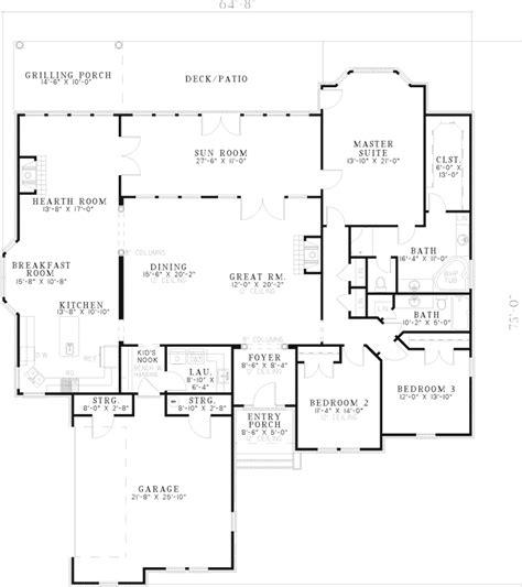 hulbert homes floor plans hulbert homes floor plans gurus floor