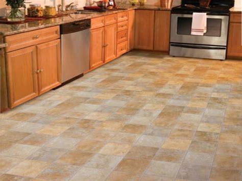 kitchen flooring ideas uk kitchen vinyl flooring ideas vinyl sheet flooring