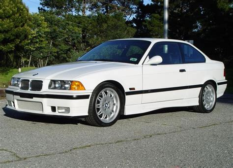old car manuals online 1995 bmw m3 engine control 1995 bmw m3 pictures